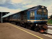 马来西亚与中国即将完成关于东海岸铁路项目的谈判