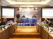 联合国安理会中的越南:致力于可持续和平的伙伴