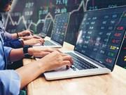 449名外国投资者获越南证券托管中心证券交易代码