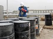 2019年底柬埔寨开始对外出口原油