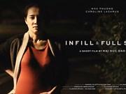 越南电影在2019年Oxford国际微电影节上获奖