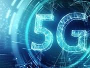 《日本经济新闻》:越南力争成为东南亚第一个启用5G网络的国家