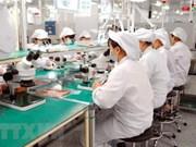 承天顺化省承诺继续与外国投资商一道同行并为其提供便利条件