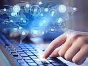 越南软件企业了解在美国硅谷创业的机会