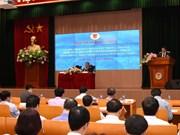控制国家审计权力 预防和打击腐败