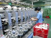 越南政府要求全面解决社会问题