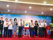 越南工贸部发布2018年越南进出口报告
