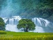 高平省优先促进农业、旅游和口岸经济发展