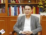 越通社社长阮德利:OANA让每个国家的官方信息在地区和世界上广泛传播