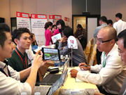 越南与日本企业加强贸易交流