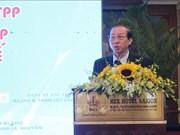 国际经济一体化:防范国际商业合同签订风险