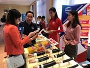 越南品牌估值达到2.35亿美元