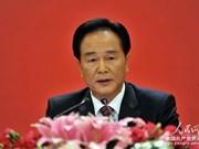 新华社社长:创新在通讯社的发展中起着至关重要作用