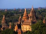 泰国与缅甸旅游合作发展前景广阔