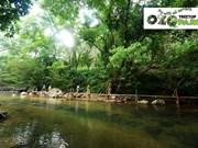 广平省推出特色旅游产品