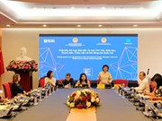 越南加强创新文化空间的发展