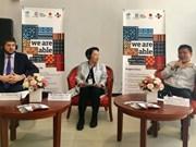 联合国教科文组织公布展开为女童的学习权利项目
