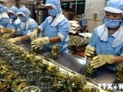 越南农产品远销180个市场