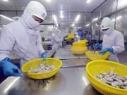 薄辽省鼓励企业进军美国市场