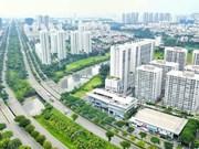 世邦魏理仕:越南迎来出口制造业转移趋势的优势较多
