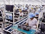 越南16种商品的出口额超10亿美元