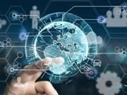 越南拥有巨大优势跟上数字化经济世代