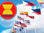 东盟与联合国核查双方合作计划开展进度