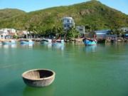 泰《曼谷邮报》深度报道越南沿海城市归仁的美丽与宁静