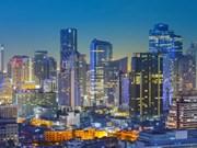 泰国努力促进研发中心的发展