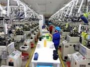 越南继续是外国投资者的乐土