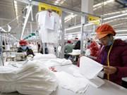 全球经济增速放缓将对越南经济长期增长产生影响