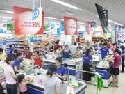 提高越南货竞争力  满足国内消费者的需求