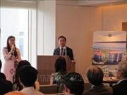 越南与日本间的旅游发展展望