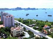 越南度假房产发展潜力有待挖掘