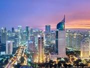 印尼决定将在2019年内确定首都新址