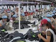 东盟各国与中国香港《投资协定》和《自由贸易协定》将于6月生效