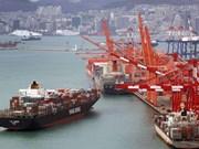 韩国将决定提升对东盟各国的官方发展援助资金