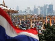泰国投资30亿美元来加强大湄公河次区域六国对接