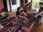 越南增加对少数民族地区和山区的资源投入