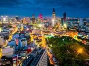 雅虎新闻:越南是东南亚新兴之星