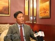 进一步推动越南与挪威经贸合作关系