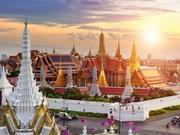 泰国努力促进旅游业的可持续发展