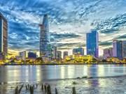 越南成为东盟地区吸引私人投资的三大目的地之一