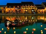 加强旅游合作对接——广南省旅游业发展的必然趋势