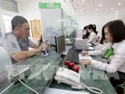 亚洲产业媒体:越南正成为东南亚地区的工业中心