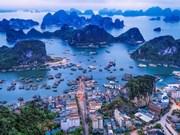 广宁省推动内河旅游可持续发展