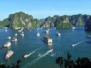 越南海洋与岛屿:海洋旅游在越南海洋战略中的地位