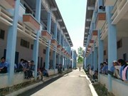 越南平福省多措并举助力柬埔寨越侨归国安居乐业