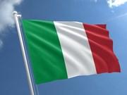 胡志明市与意大利加强友好合作关系