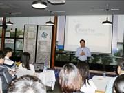 韩国创业型企业寻找越南市场和投资机会